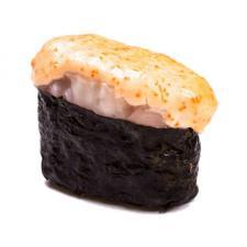 Спайси Морской гребешок